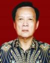 Lin Lak