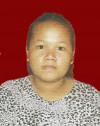 Livia Triwati Br. Milala
