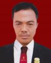 M. Ali CMD