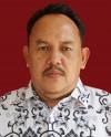 M. Rasyid Azhari, S.Pd.