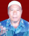 M. Saleh. AR
