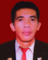 M. Suyuti