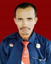 M. Tasin