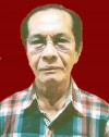 M. Yusnan Harahap