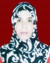 Marhaya, S.Pd