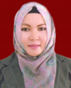 Marnah