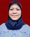 Maryam Suneth