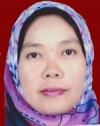 Maryani Rais