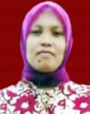 Mei Hayati