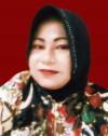 Mimin Surliani