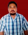 Mohammad Syahril
