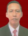 Mudi Aries Suryanto