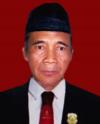 Mudjab. H. Drs, MM