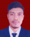 Muhamad Faris