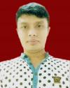 Muhamad Agunawan