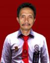 Muhamad Santosa