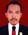 Muhammad Abdurrahim