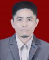 Muhammad Idris