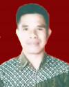 Muhammad Robin