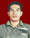 Muhammad Taha