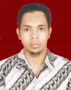 Muslim Mahu
