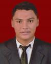 M.Yongki Hasbi Pratama