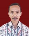 R. Amiruddin