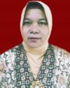 Rahma Sari