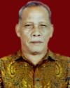 Robby. J. Manurung