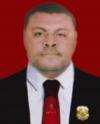 Robert Sopater Karuri