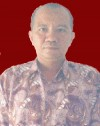 Rustam Madjid