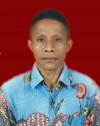 Rustam Mahu
