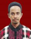 Sadri