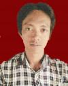 Sahril