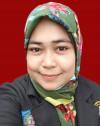 Sandhi Nurhayati