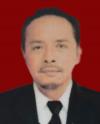 Setiyawan