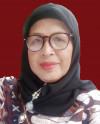 Silvana Heryani