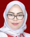 Siti Nuraeni, S. Pd