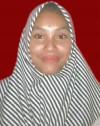 Siti Nurjanna