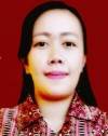 Sriyanti Karuruk