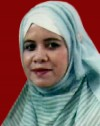 Suhartini , S.Pd