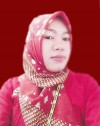 Supiah