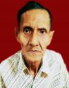 Tengku Bachtiar