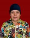 Tengku Darwati