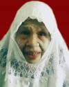 Tengku Nazariah