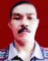 Ujang Sujana