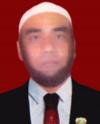Wahyu AL Khalidy