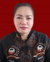 Weny Sapan Sarira