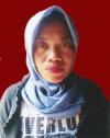 Wiwik Hernawati