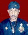 Yos Sugiharto